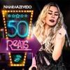 VS - 50 Reais   Naiara Azevedo Part Maiara E Maraisa