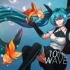 [xfd] DTM Friends - Tenth Wave