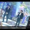 Download اغنية مش علية , محمود الليثى و رضا البحراوى و عبد السلام , فيلم امان يا صاحبي Mp3