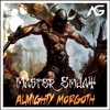 Master EmJaY - Almighty Morgoth [AG Release] mp3