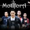 Drafity band feat Motifora - Tresna Sing Pantes.mp3
