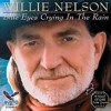 Willie Nelson- Blue Eyes Crying In The Rain (Cover)