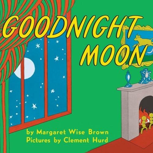 Episode 9 - Goodnight Moon