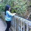Ajj fer-Seera Buttar