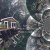 Dua Lipa - Homesick feat. Chris Martin (Arell Remix)