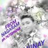 Anjali Anjali Mix By Dj Vinay Sweety And Dj Sri Ram Call 7675896068 Mp3