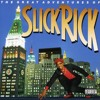 Slick Rick - Hey Young World Instrumental