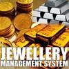Jewellry Manufacturing Software In Dubai