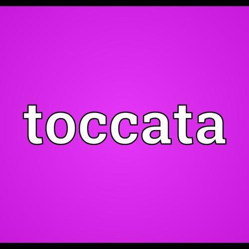 Toccata, Aria & Fuga
