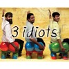 Bollywood Boys - 3 Idiots