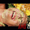 Agustin Lara - Granada (André Rieu Live) [Edwin Reyes Edit]