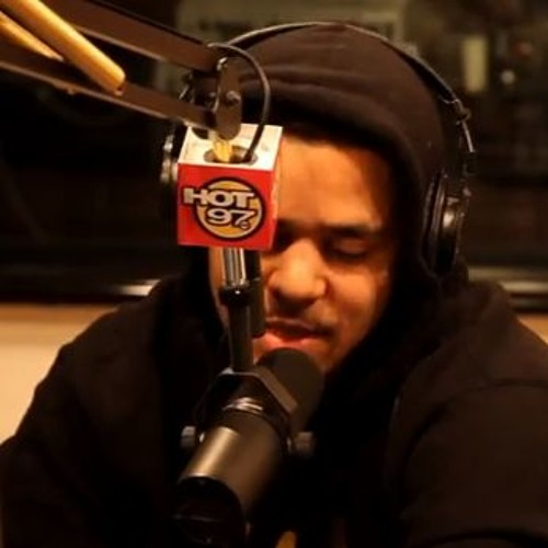 j cole funkmaster flex freestyle mp3