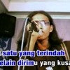 Thomas Arya - Dermaga Biru [Official Music Video HD]