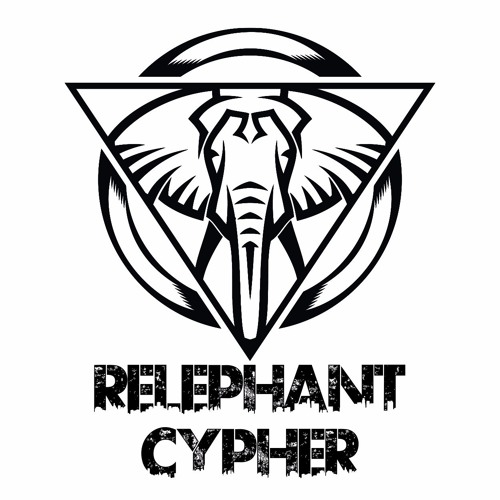 Relephant & Friends - Cypher