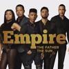 Empire - Father And The Sun - Instrumental by Zulqzbeatz
