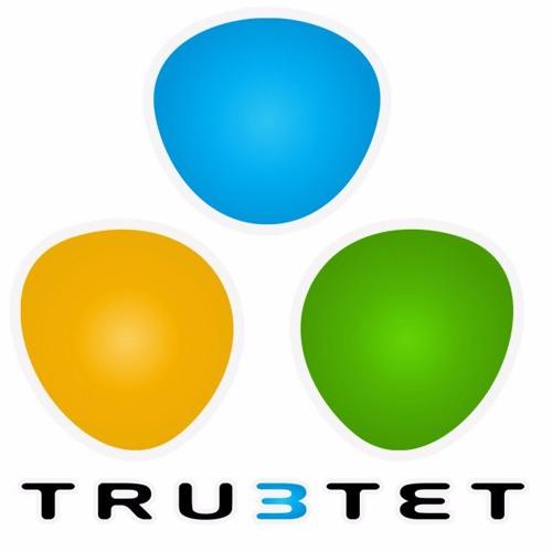 TRUETET - Free Improv (Aug 24, 2017)