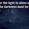 DarkLight 006 -