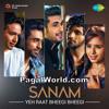 Yeh Raat Bheegi Bheegi - Sanam - PagalWorld.com