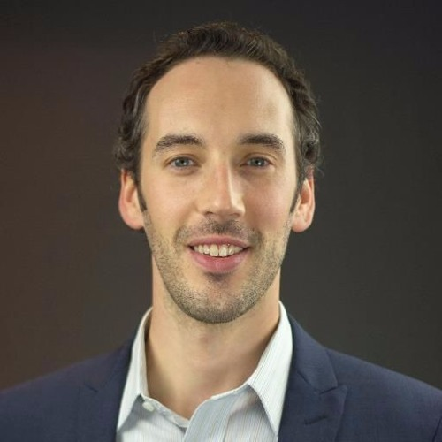 72 – Adam Millsap on Regional Business Cycles, State Fiscal Health, and Labor Mobility