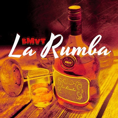 BMVT - La Rumba // FREE DOWNLOAD #046