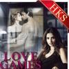 Awargi Live   Love Games