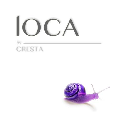CRESTA - LOCA