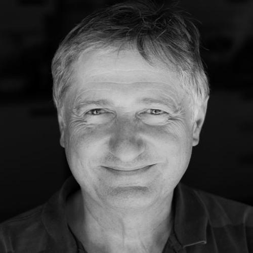 Ep. 50 Monty Waldin interviews Paolo de Marchi (Isole e Olena Winery) part 1