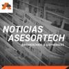 NAT EP030 - Embudo De Ventas Android 8.0 Oreo Salón Pyme Chile Tecnofobia Menos Humanos