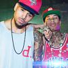 Chris Brown & Tyga Type Beat (WAITING FOR LOVE)