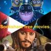 Watch Sockshare free movies