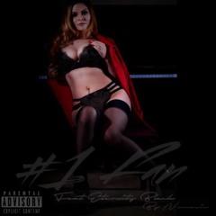 #1 Fan Feat Eternity Black (Prod By Cinister)
