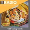 KSP Radio 115: Why Is Ganpati Known As Such A Smart God?