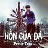 Hồn Của Đá - Pretty Trần Cover