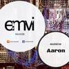 EMVIs Reglertreff 002 - A2ron