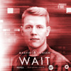 Martin Jensen - Wait ft. Loote(RemixCHM)