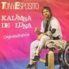 Tony Esposito - Kalimba De Luna (Bicycle Beat & Menico  Remix)- FREE DOWNLOAD
