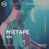BOg - Sweet Musique Mixtape #22 2017-08-28 Artwork