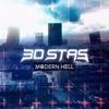 3D Stas - Modern Hell (Demo)