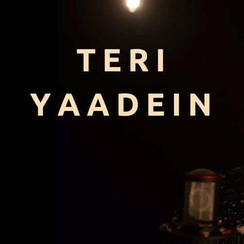 teri yaadein love story mp3 free download by anurag basu