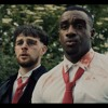Bugzy Malone Ft Tom Grennan - Memory Lane