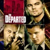 THE DEPARTED | MOVIE MUMBLES: OSCAR MOVIES