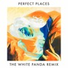 Lorde - Perfect Places (White Panda Remix)