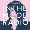 Nicole Moudaber & Pete Tong @ In The MOOD 174 2017-08-29 Artwork