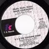 KC & the Sunshine band - Shake your booty (Blacksmith Remix) fulltrack