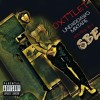 Download Pray For Me Ft. Rukahs The God [Prod.RoyalBassMusic] Mp3