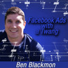 Episode #11 -  How to find out the nitty gritty about your ideal customer using Facebook Audience Insights