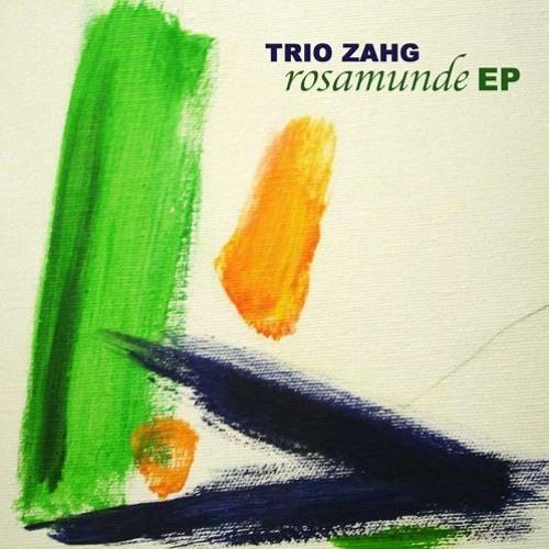 Rosamunde EP (Samples)