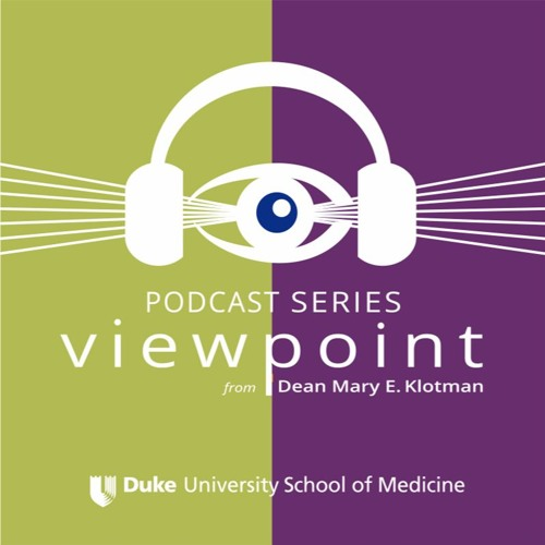 Episode 1: Why Diversity is Important in Academic Medicine