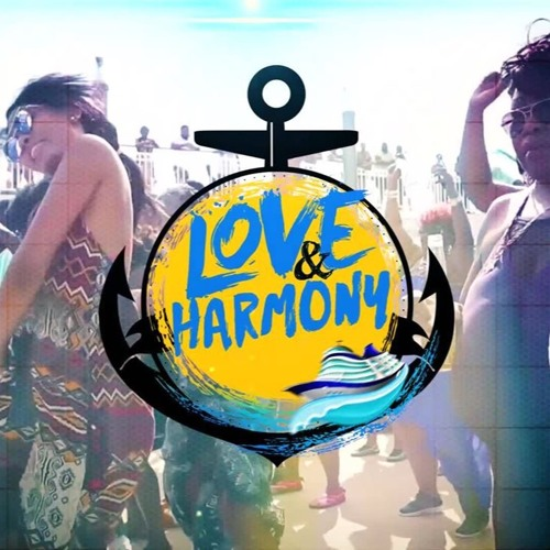 Love & Harmony Cruise 2017