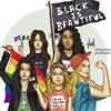 Them Girls Be Like - Fifth Harmony.mp3